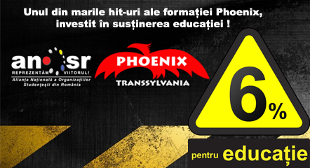 slide-ok-anosr-phoenix-