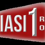 logo-iasi1.ro