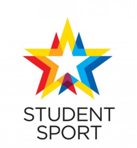 normal_StudentSport-LOGO_resize