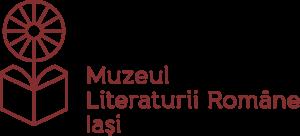 Logo visiniu orizontal
