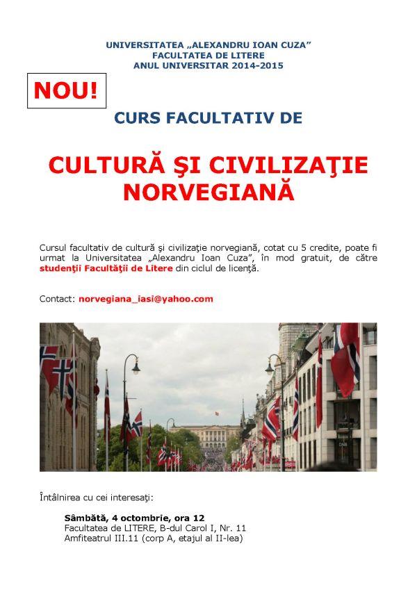 poster-cultura-si-civilizatie-norvegiana-Litere