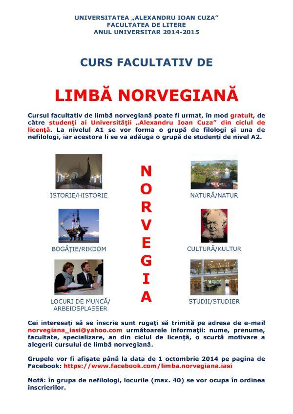 poster-limba-norvegiana-A1-A2