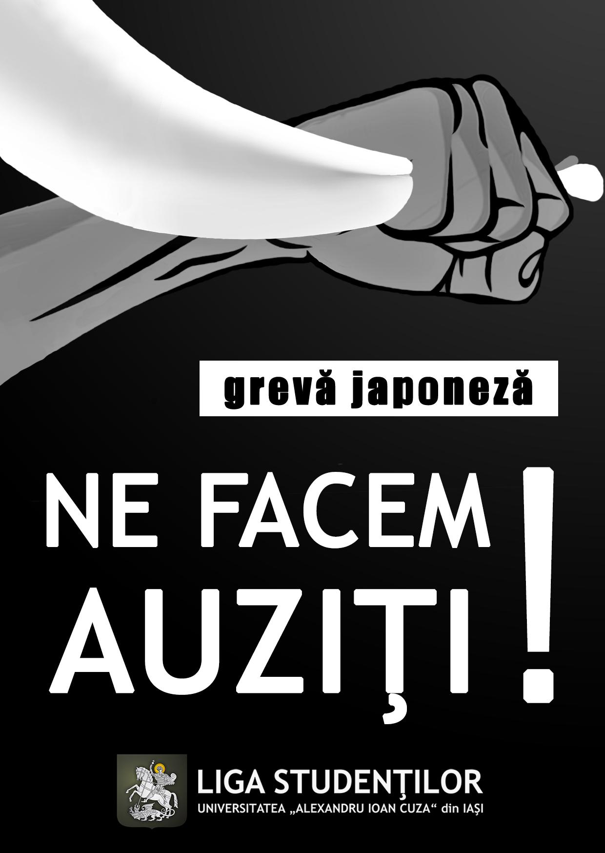 greva_japoneza_04