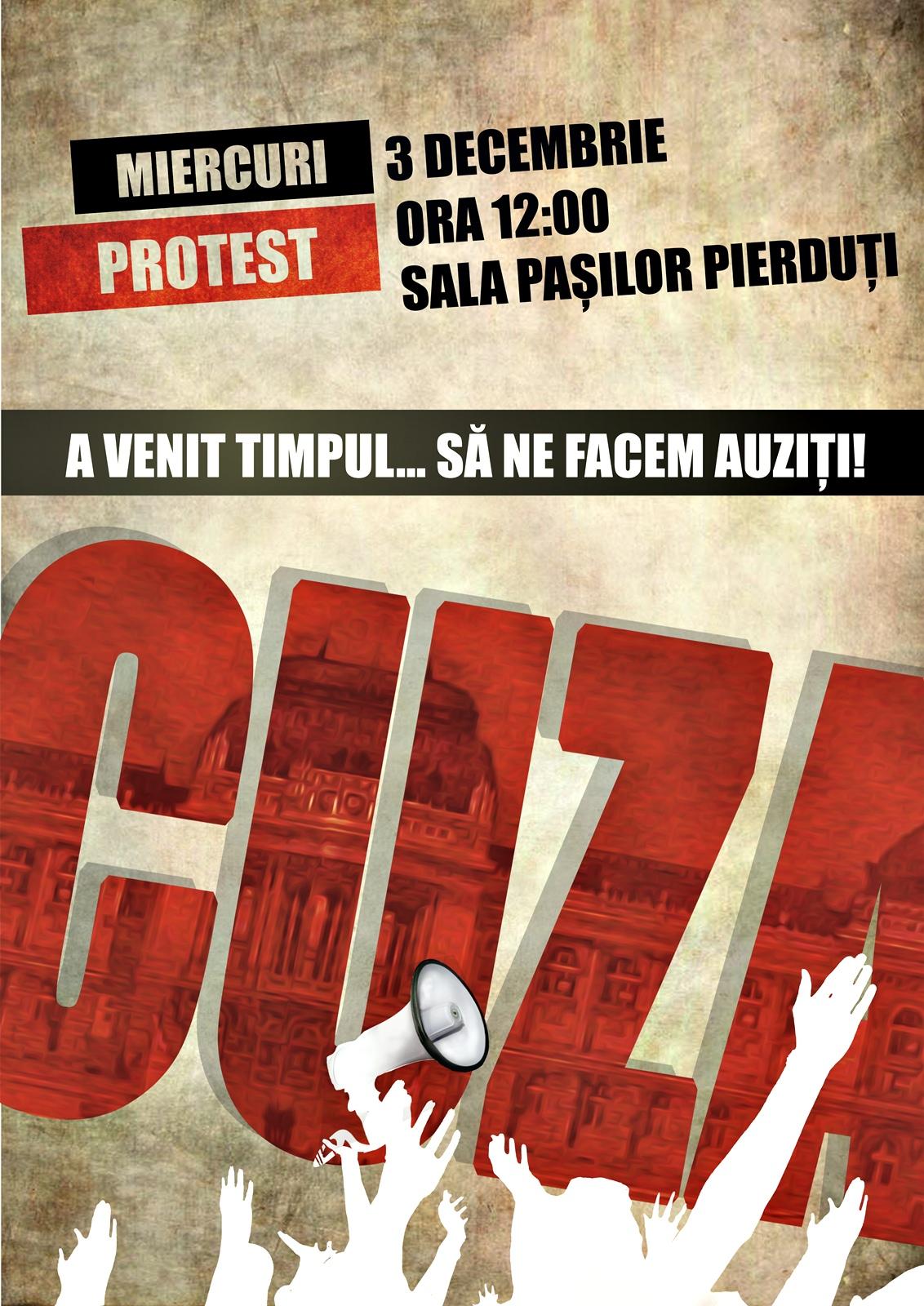 protest-fata-web