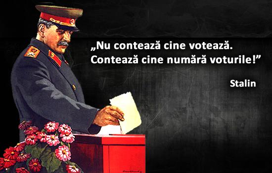 alegeri-senat