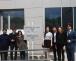 """DECIZIE DEFINITIVĂ: Universitatea """"Cuza"""" pierde procesul intentat Ligii Studenţilor"""