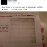 cardio-5