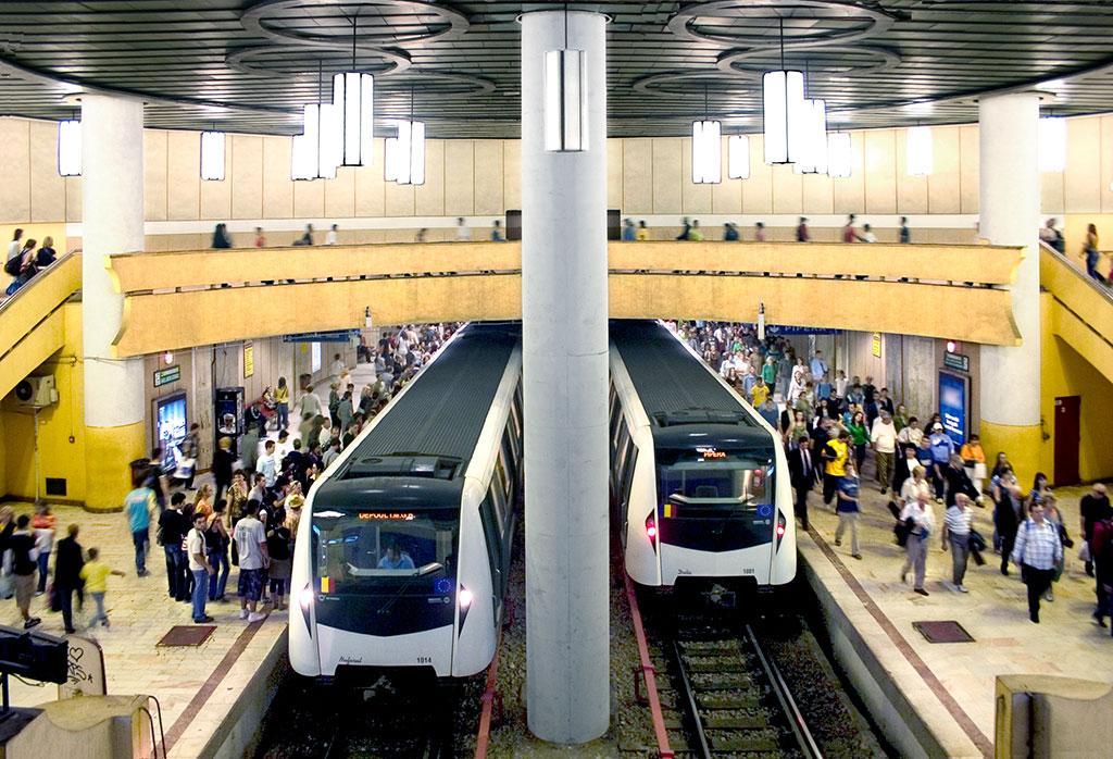 poza-metrou