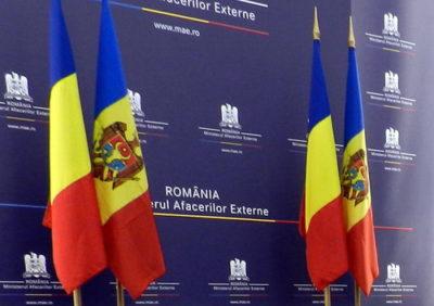 Romania-Republica-Moldova-drapele