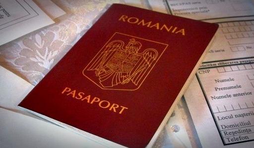 pasaport-romanesc-600x300
