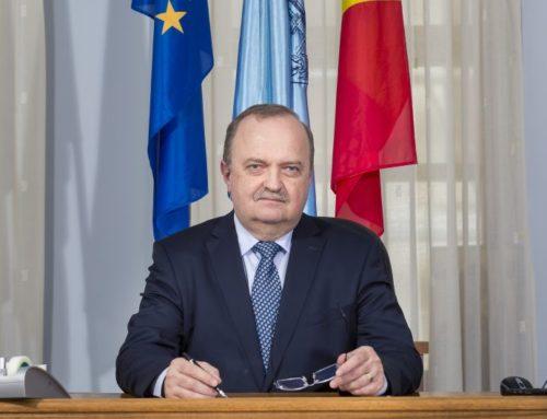 UMF Iași și-a mințit propriii studenți: ARACIS nu recomandă majorarea taxelor!