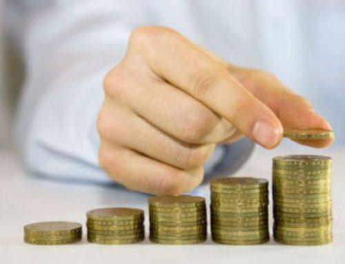 De ce studenţii NU vor primi bursele pe perioada verii