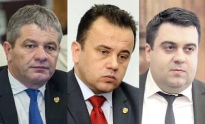 demisie-ministri