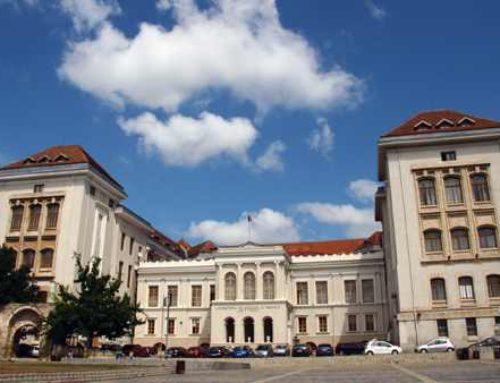 Majorarea taxelor pentru studenții UMF Iași, anulată în instanță