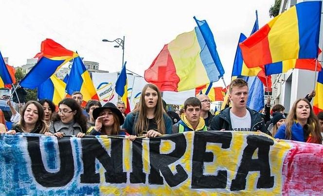 Studenții și doctoranzii etnici români sunt obligați să stea în continuare în izolare timp de o lună pentru a-și recupera bunurile personale sau a se întoarce la studii. Apel către Guvern