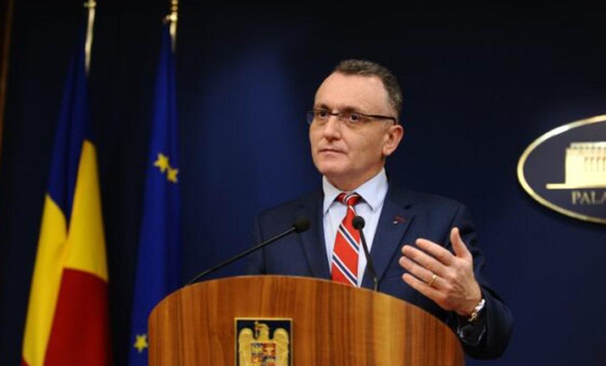 De ce Liga Studenților din Iași se opune modificărilor aduse de Cîmpeanu noii metodologii CNATDCU? Cazul Codruț Olaru